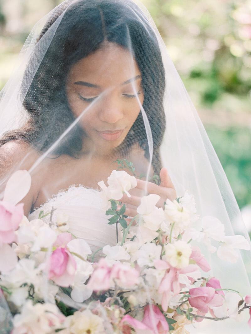 garden-bridal-inspiration-11.jpg