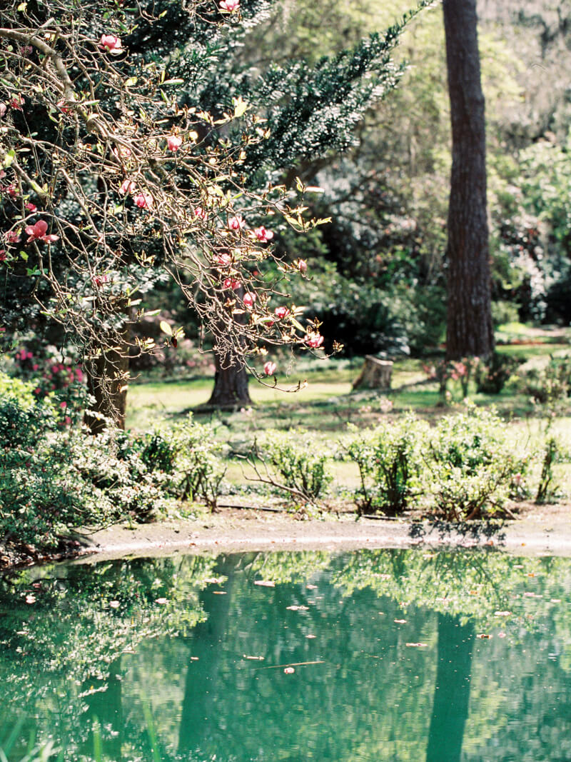 garden-bridal-inspiration-20.jpg