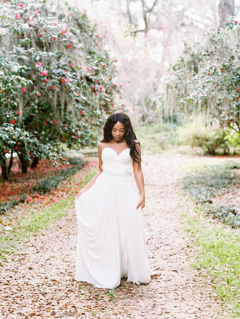 garden-bridal-inspiration-13.jpg
