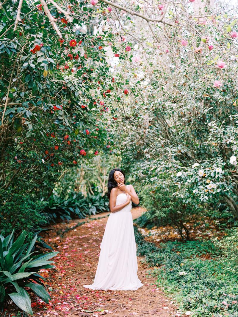 garden-bridal-inspiration-18.jpg