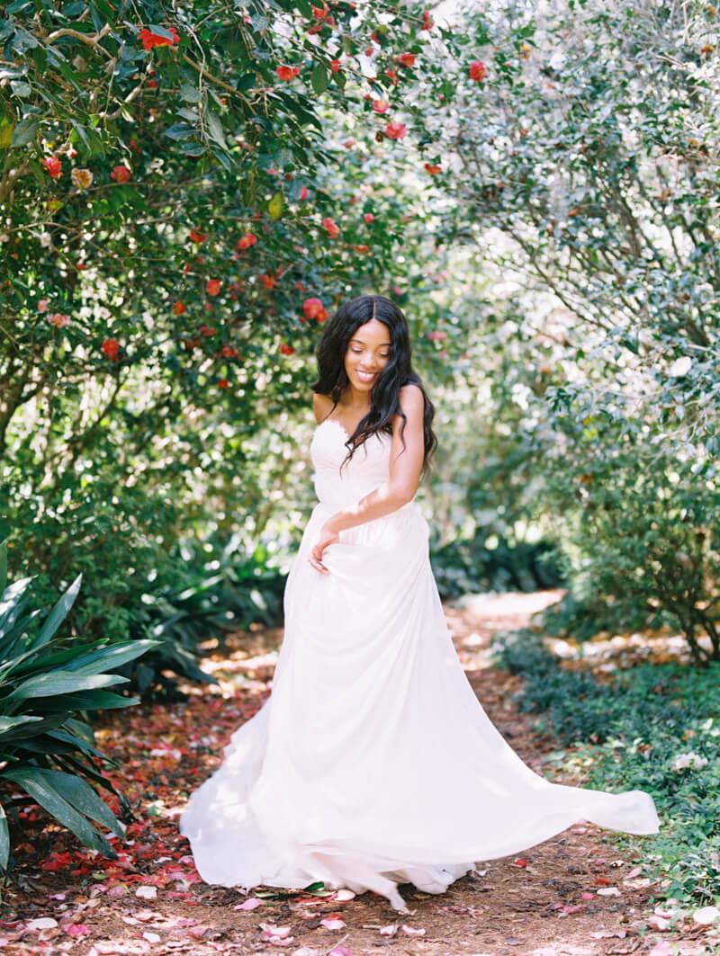 garden-bridal-inspiration-16.jpg