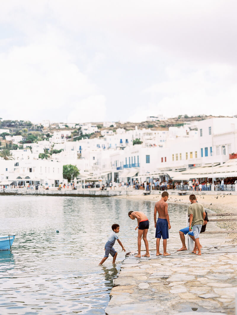 greek-islands-travel-photos-11.jpg