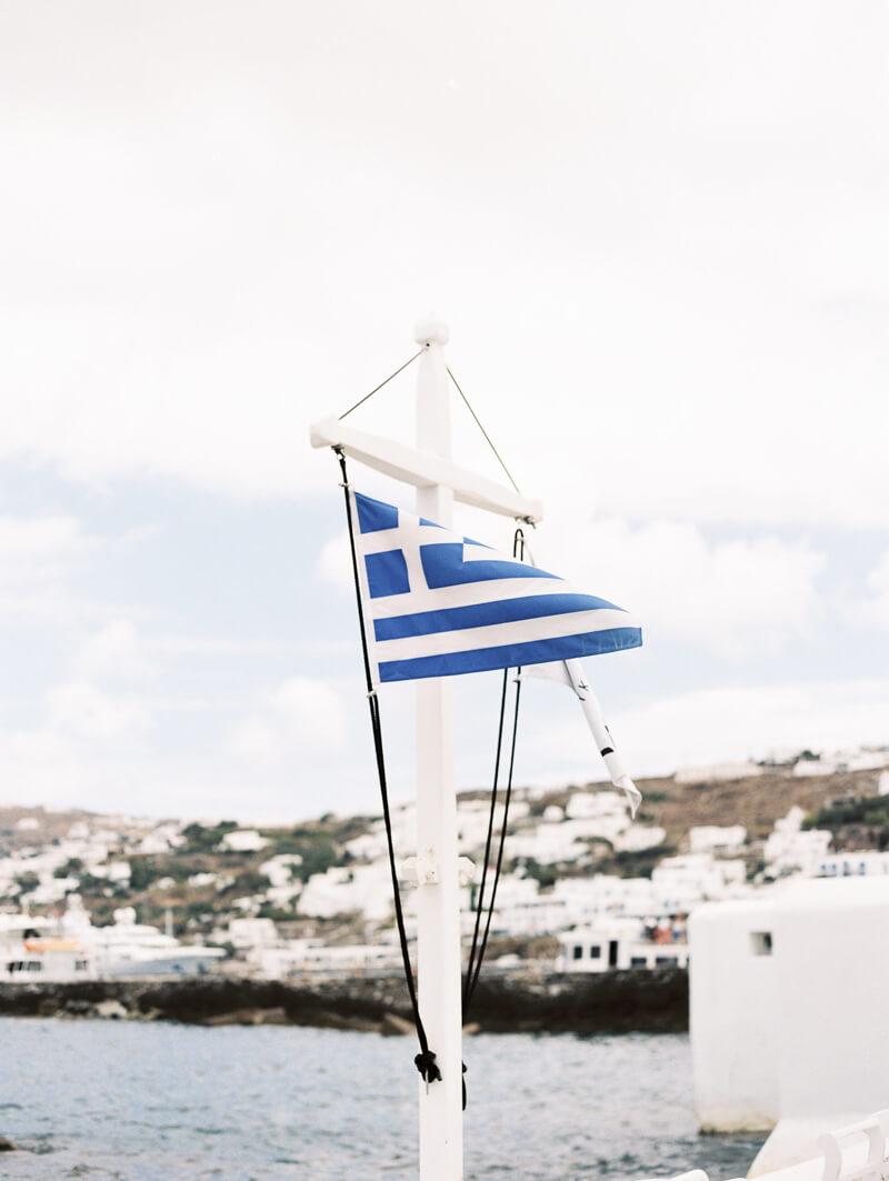 greek-islands-travel-photos-12.jpg