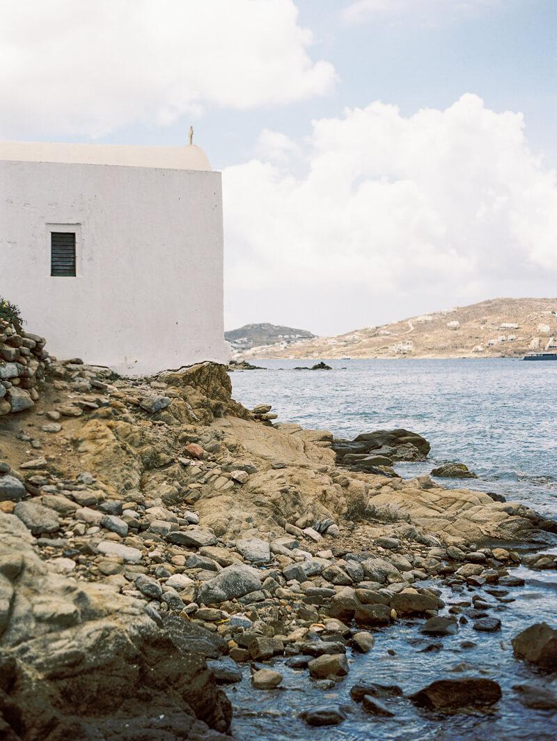 greek-islands-travel-photos-10.jpg
