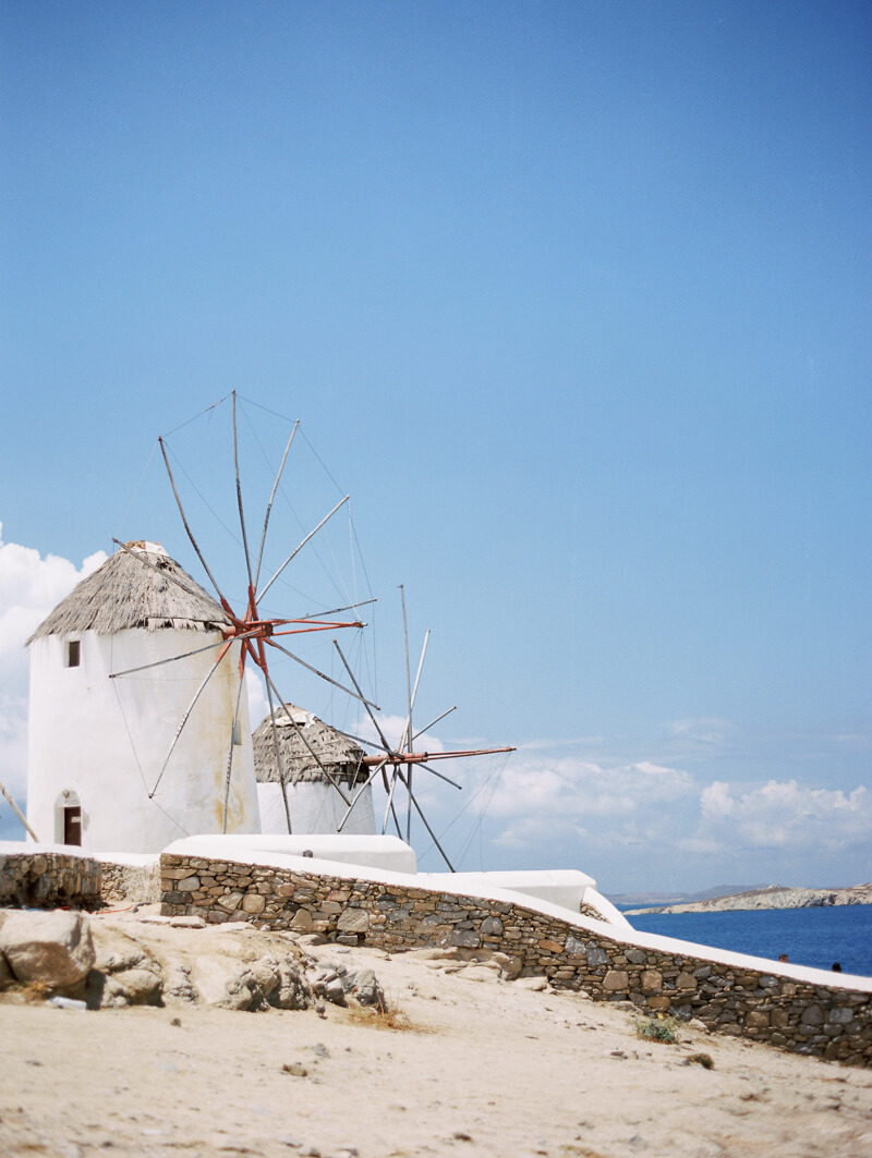 greek-islands-travel-photos-15.jpg