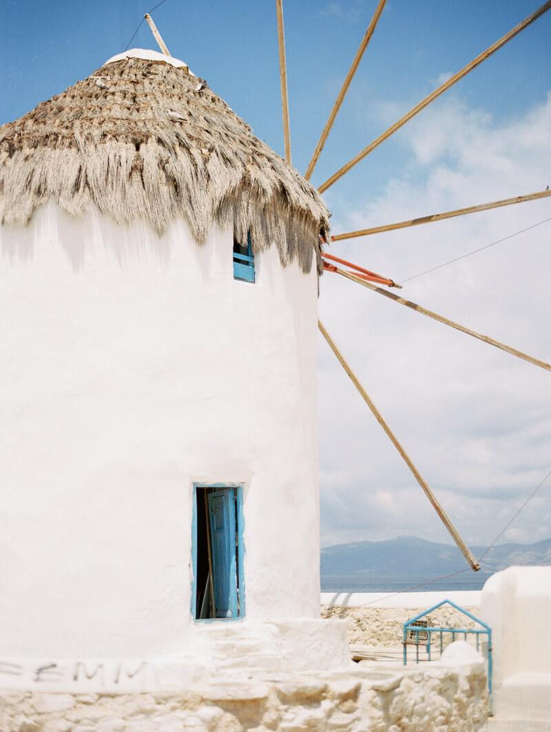 greek-islands-travel-photos-16.jpg