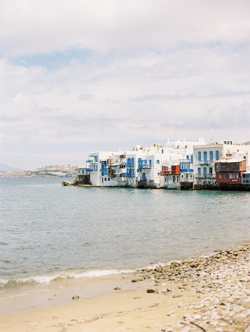 greek-islands-travel-photos-14.jpg
