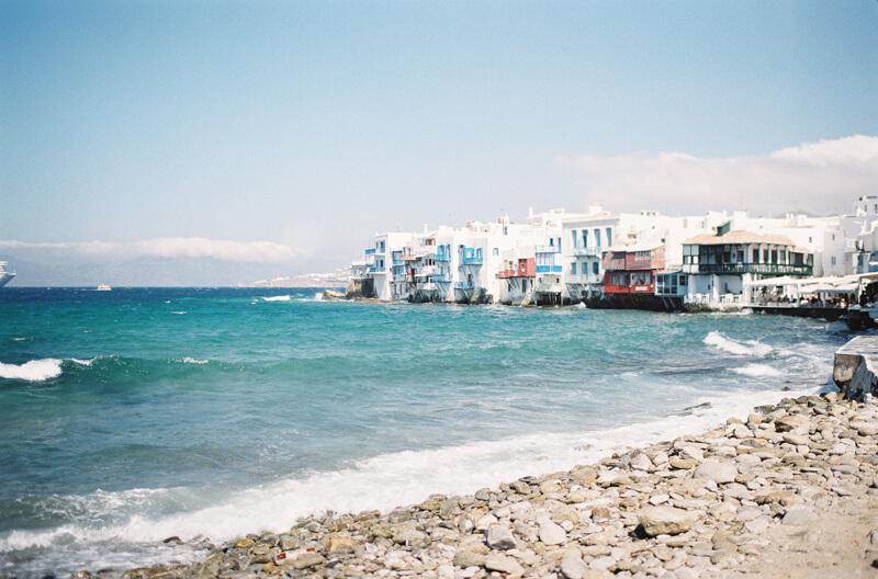 greek-islands-travel-photos-3.jpg
