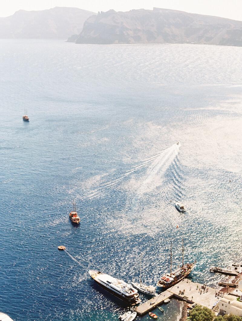 greek-islands-travel-photos-20.jpg