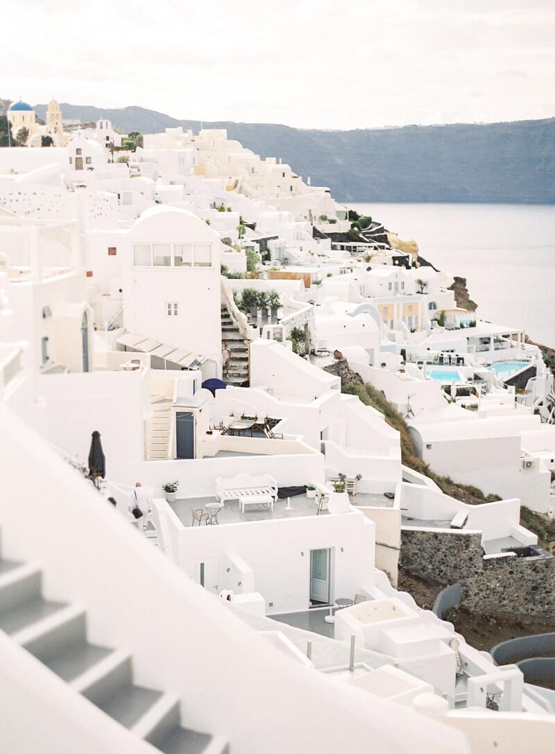 greek-islands-travel-photos-29.jpg