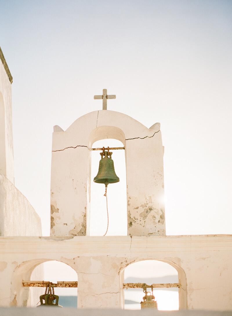 greek-islands-travel-photos-21.jpg
