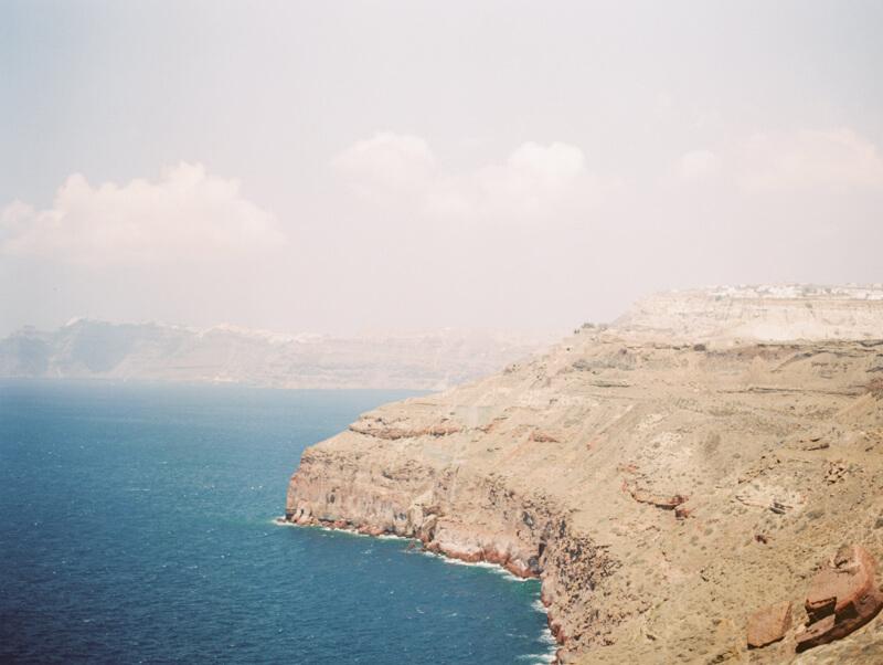 greek-islands-travel-photos-22.jpg