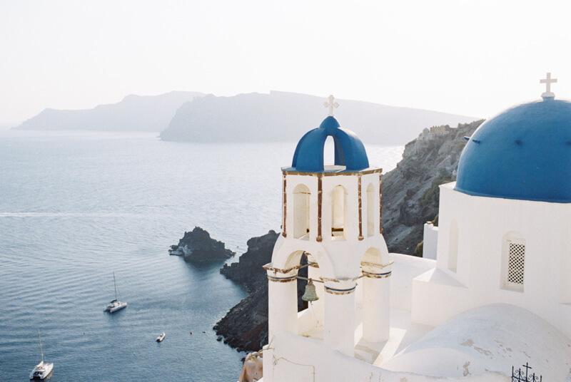 greek-islands-travel-photos-27.jpg