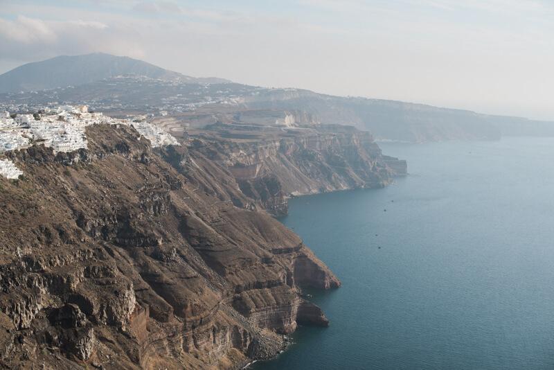 greek-islands-travel-photos-9.jpg