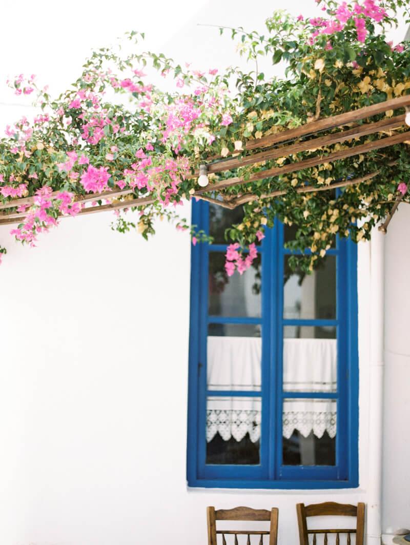 greek-islands-travel-photos-24.jpg
