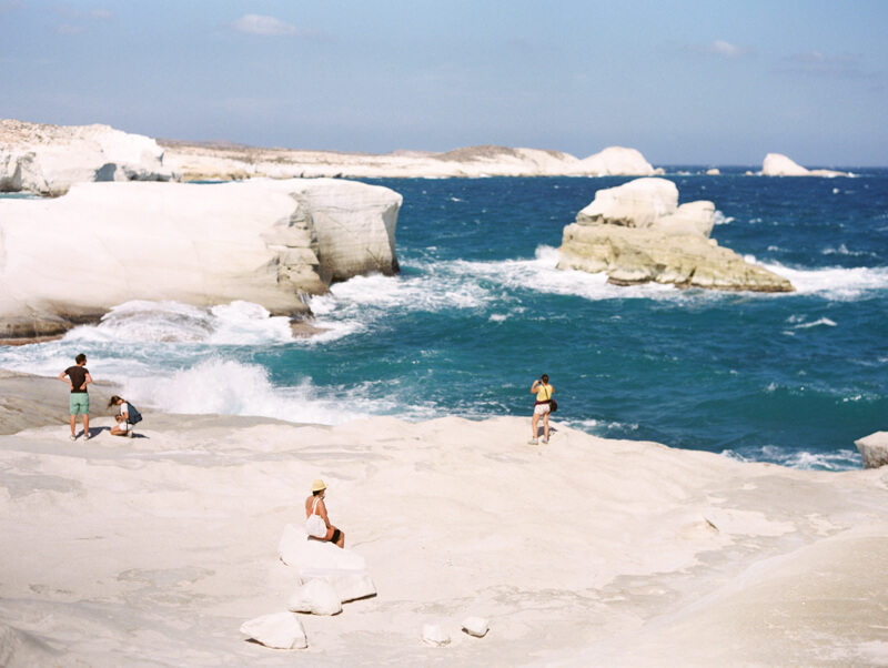 greek-islands-travel-photos-25.jpg