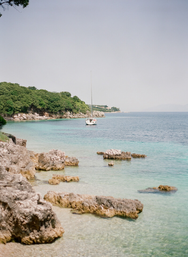 greek-islands-travel-photos-6.jpg