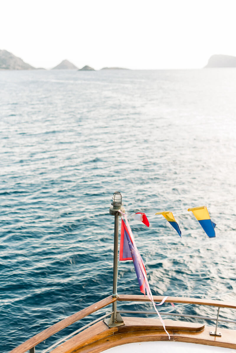 greek-islands-travel-photos-18.jpg