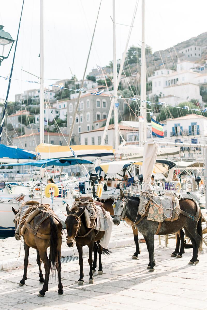 greek-islands-travel-photos-17.jpg