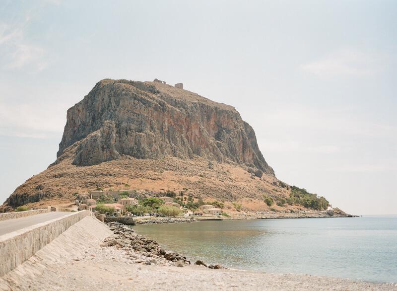 greek-islands-travel-photos-5.jpg