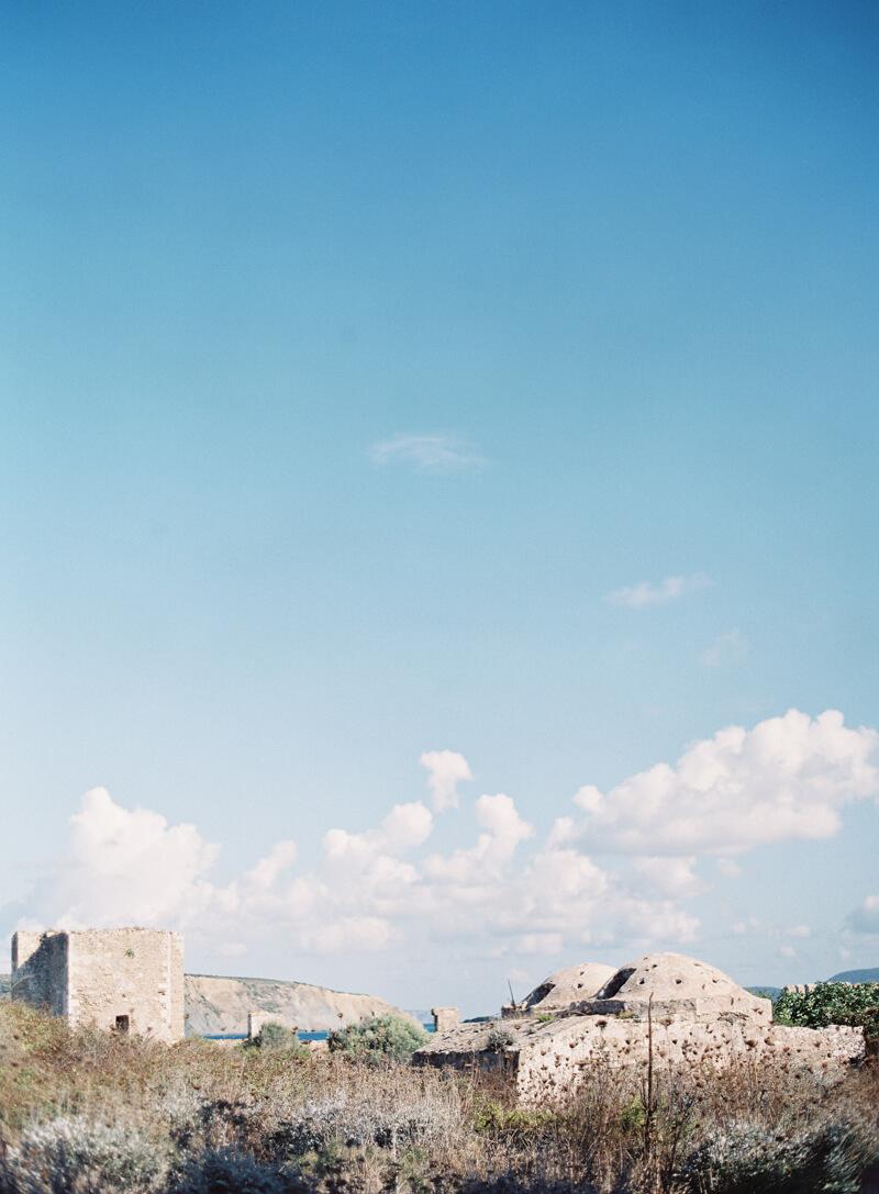 greek-islands-travel-photos-2.jpg
