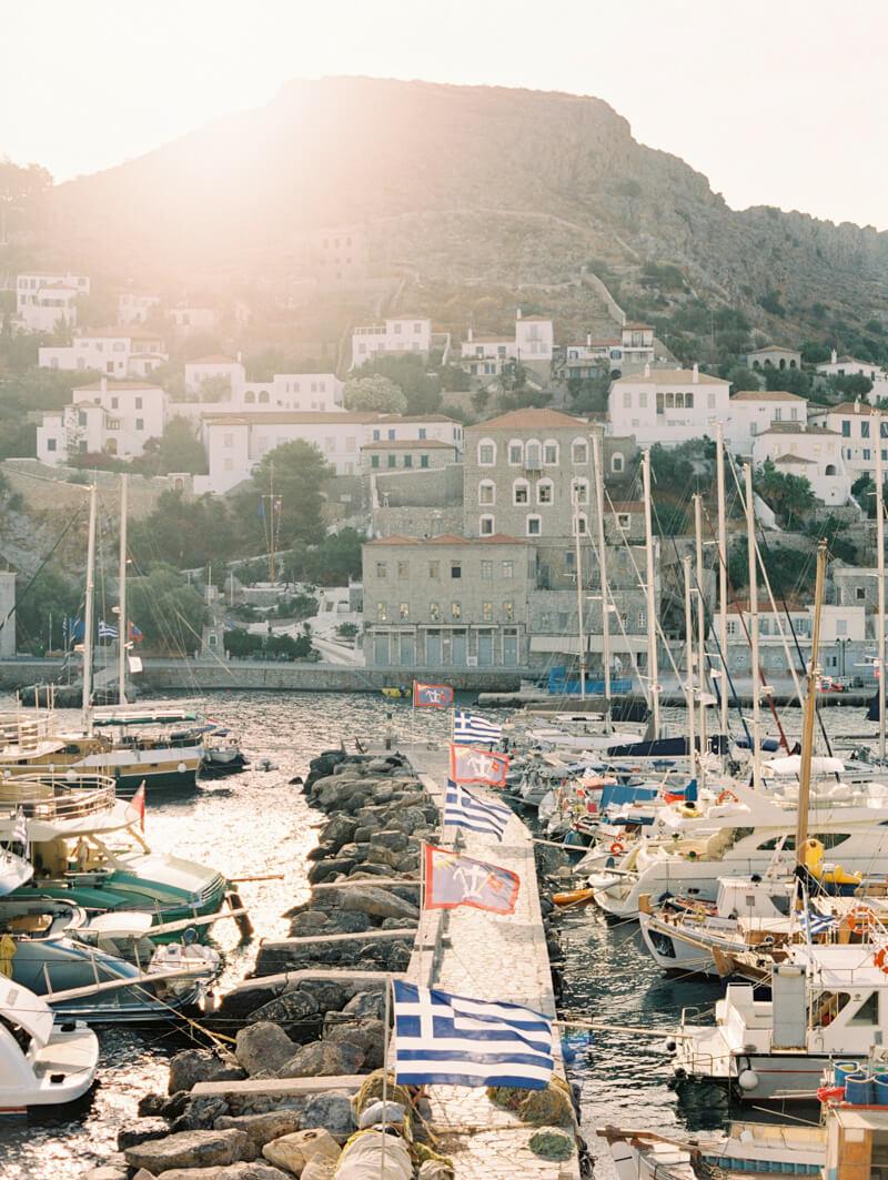 greek-islands-travel-photos-19.jpg