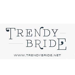trendy bride LOGO.jpg