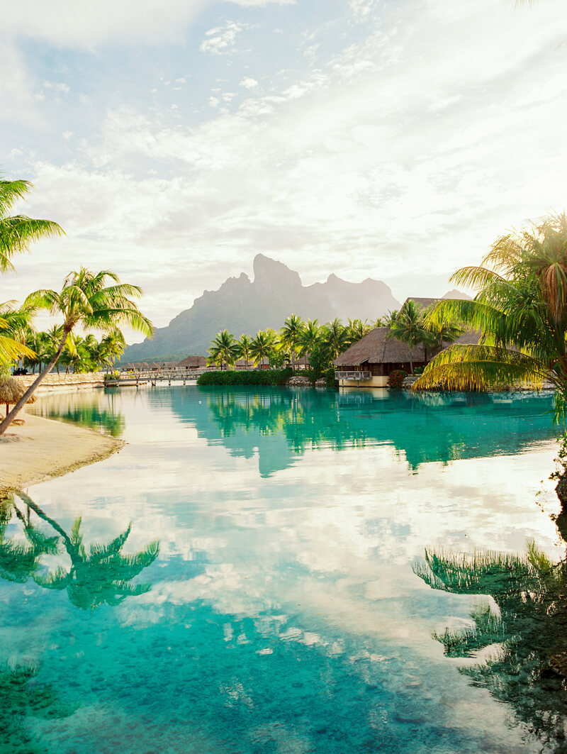 french-polynesia-travel-photos-11.jpg