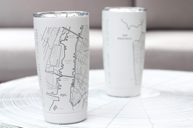city-maps-glassware-wedding-favors-7.jpg