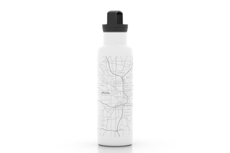 city-maps-glassware-wedding-favors-8.jpg