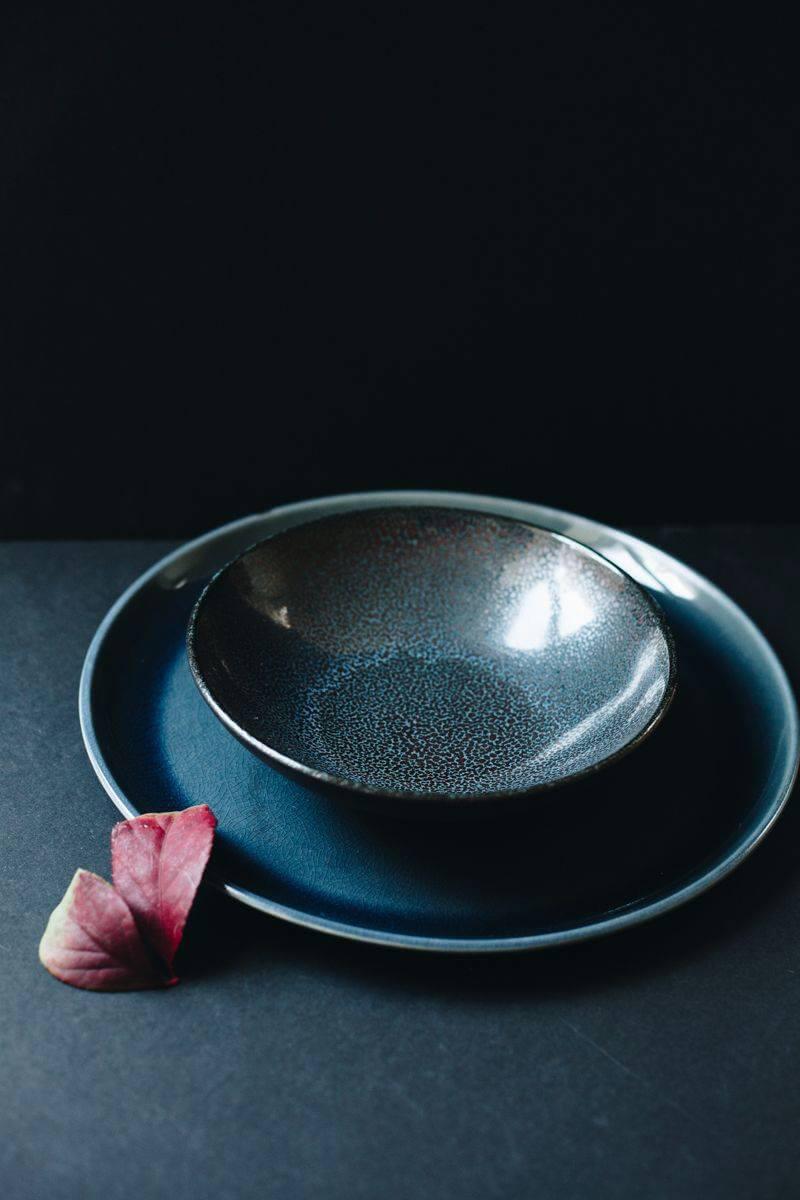 stoneware-wedding-gifts-12.jpg