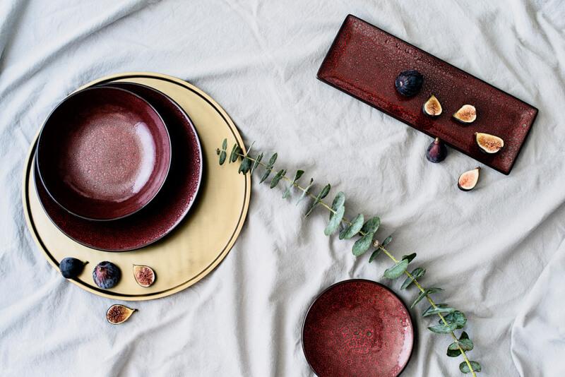 stoneware-wedding-gifts-6.jpg