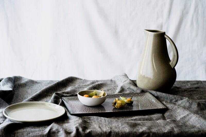 stoneware-wedding-gifts-10.jpg
