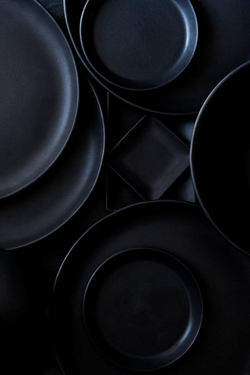 stoneware-wedding-gifts-8.jpg