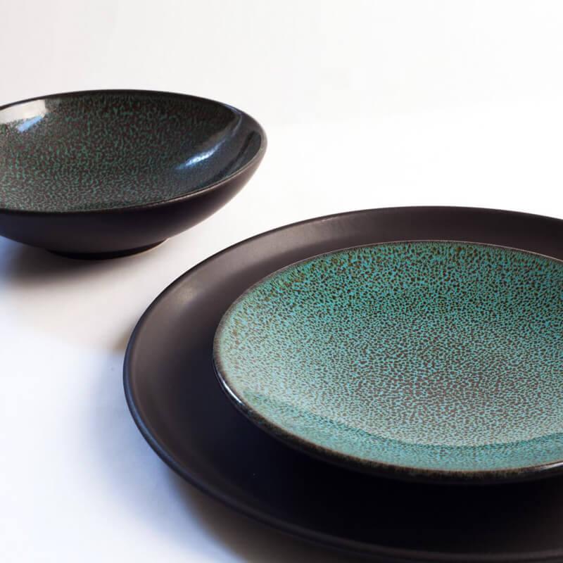 stoneware-wedding-gifts-15.jpg