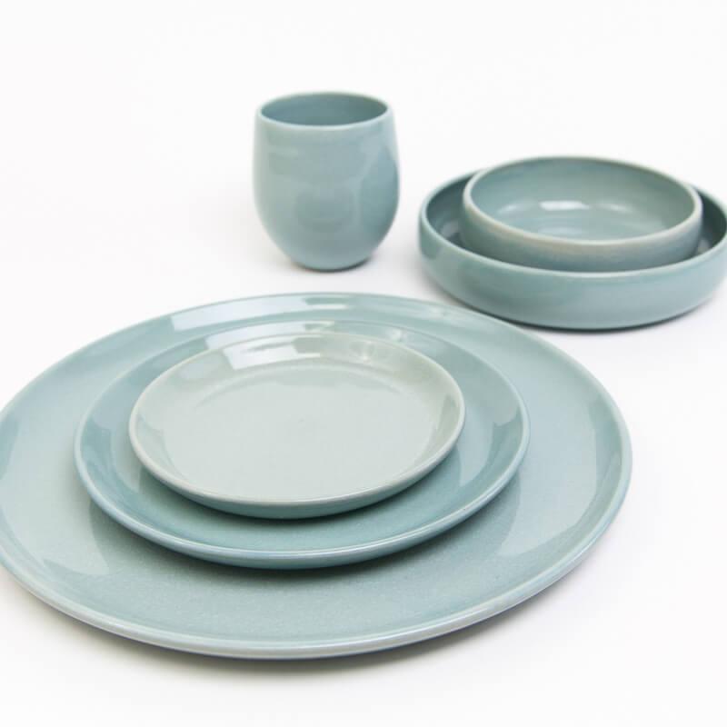 stoneware-wedding-gifts-5.jpg
