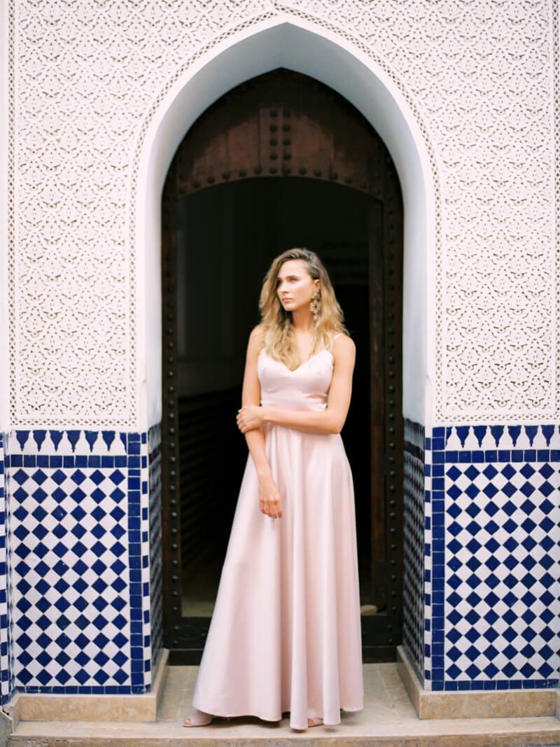 marrakech-morroco-bridal-shoot-10.jpg