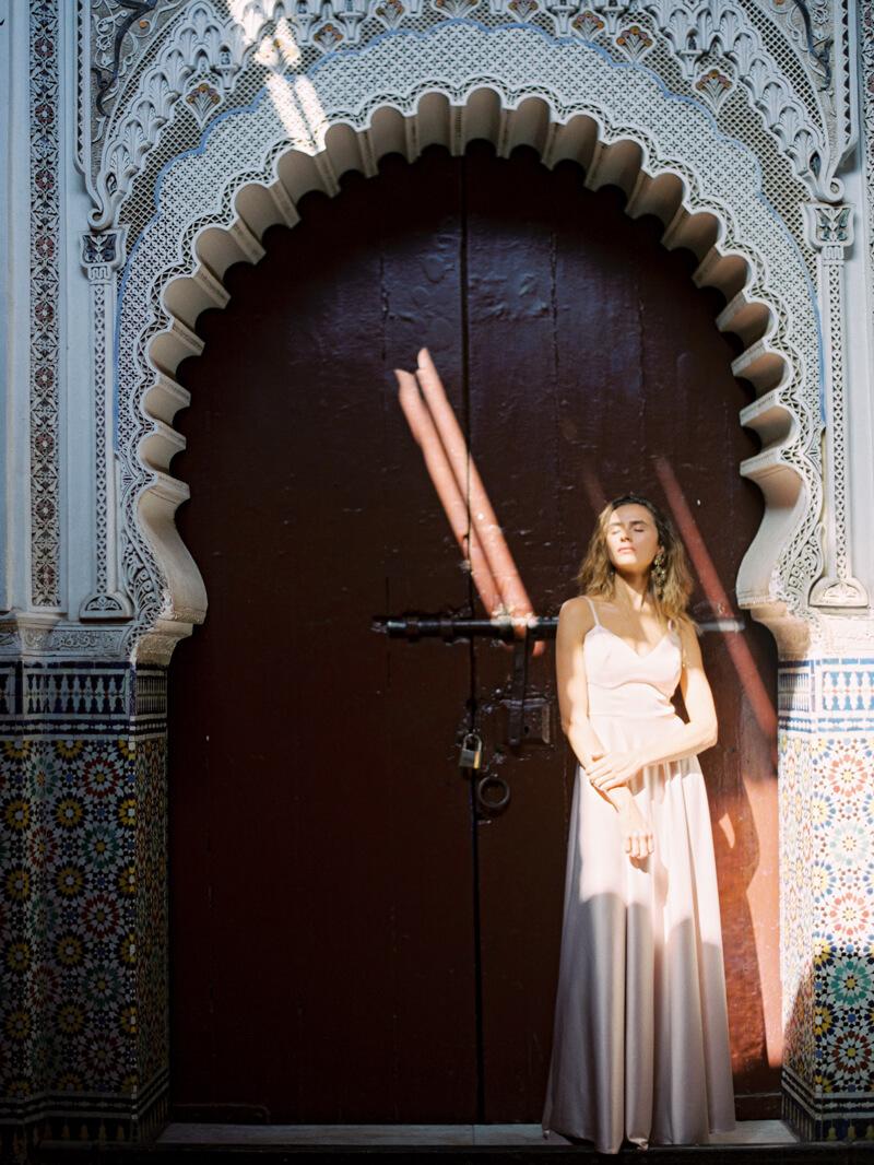 marrakech-morroco-bridal-shoot-16.jpg
