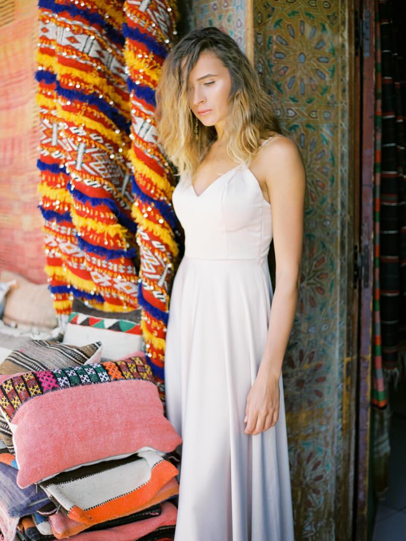 marrakech-morroco-bridal-shoot-21.jpg