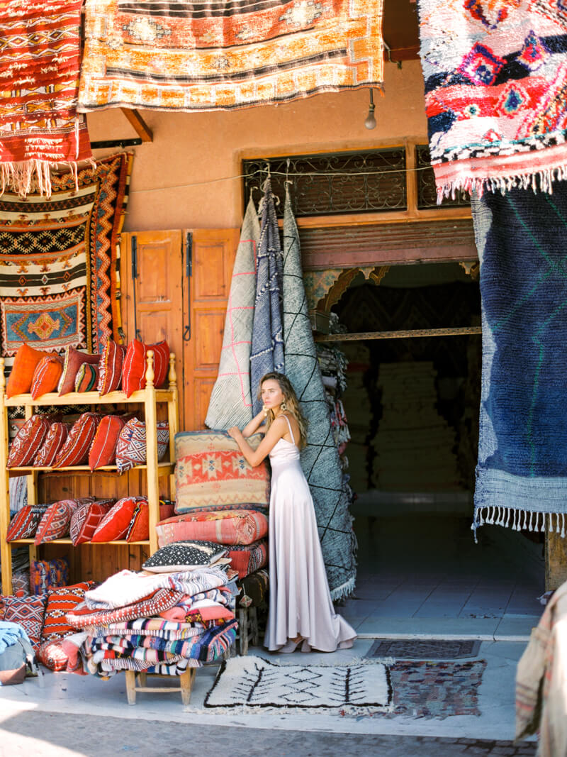 marrakech-morroco-bridal-shoot-22.jpg