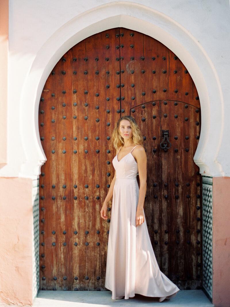 marrakech-morroco-bridal-shoot-5.jpg