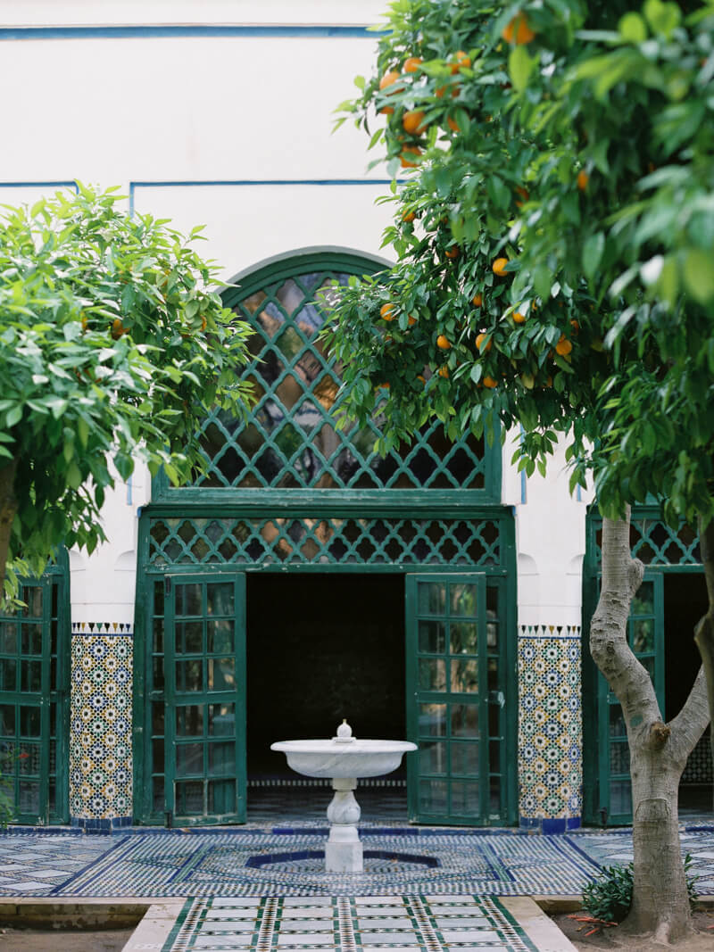 marrakech-morroco-bridal-shoot-20.jpg