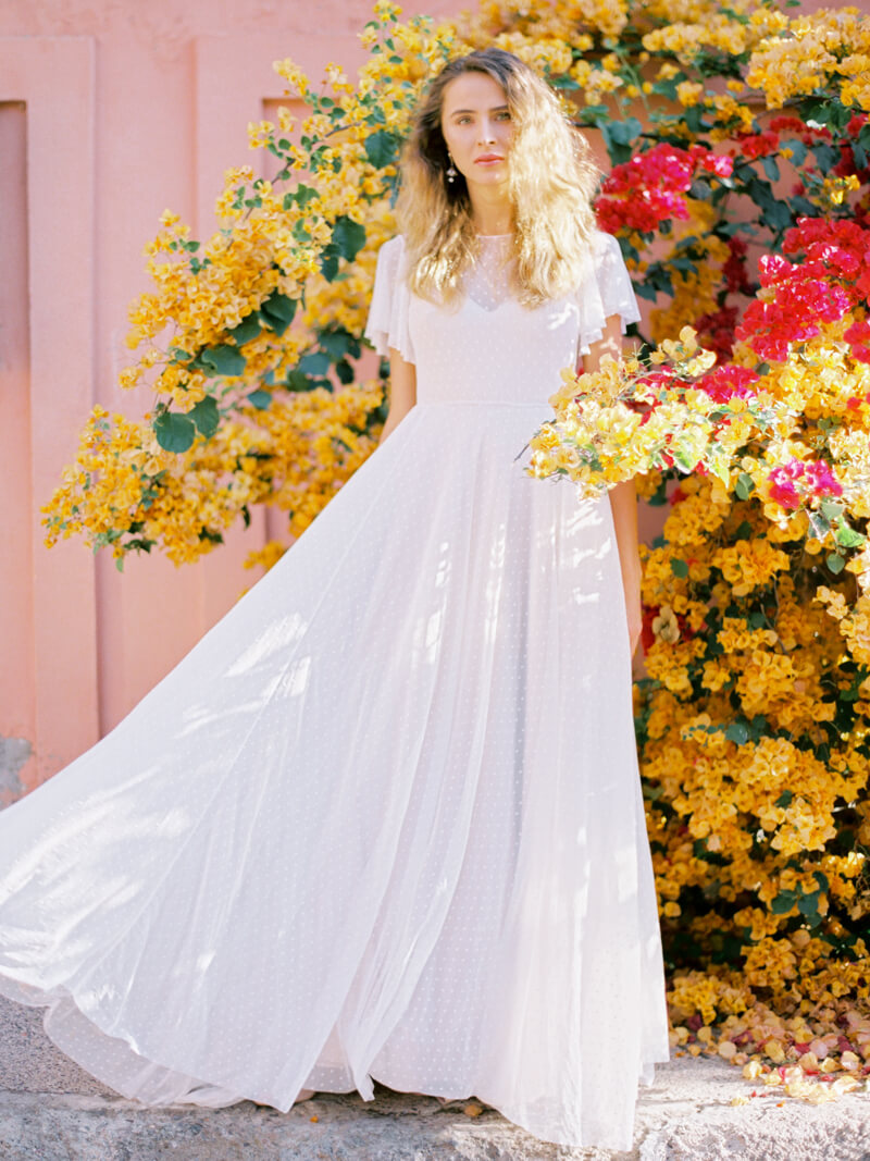 marrakech-morroco-bridal-shoot-8.jpg