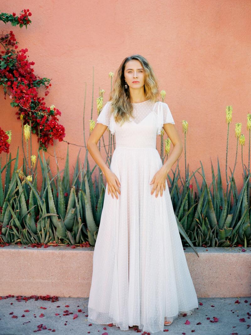 marrakech-morroco-bridal-shoot-13.jpg