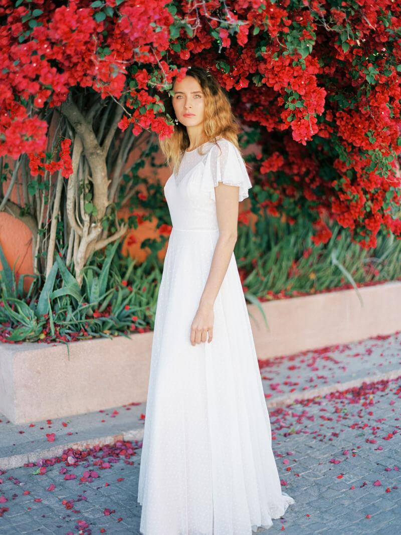 marrakech-morroco-bridal-shoot-12.jpg