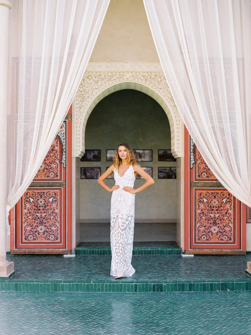 marrakech-morroco-bridal-shoot-14.jpg