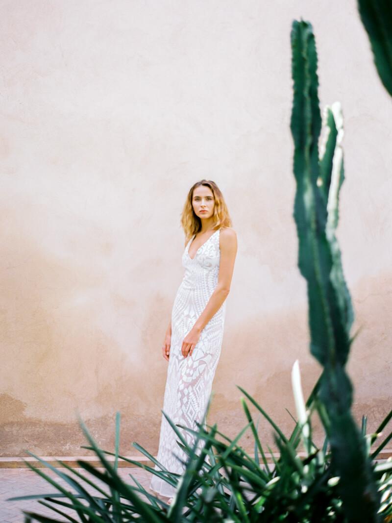 marrakech-morroco-bridal-shoot-17.jpg