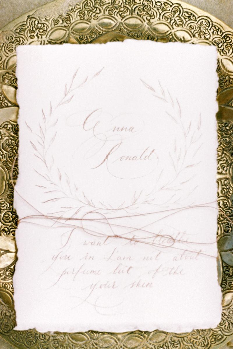 moscow-desert-wedding-inspo.jpg