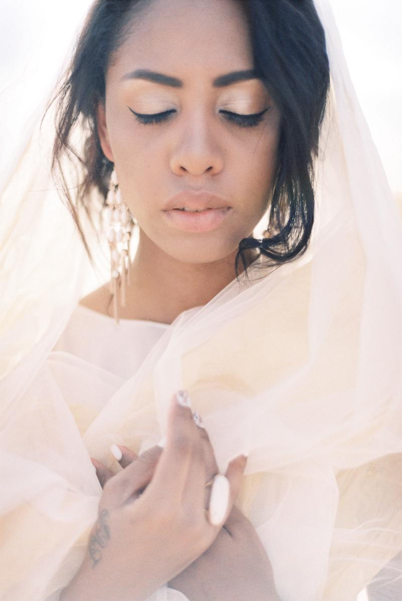 moscow-desert-wedding-inspo-7.jpg
