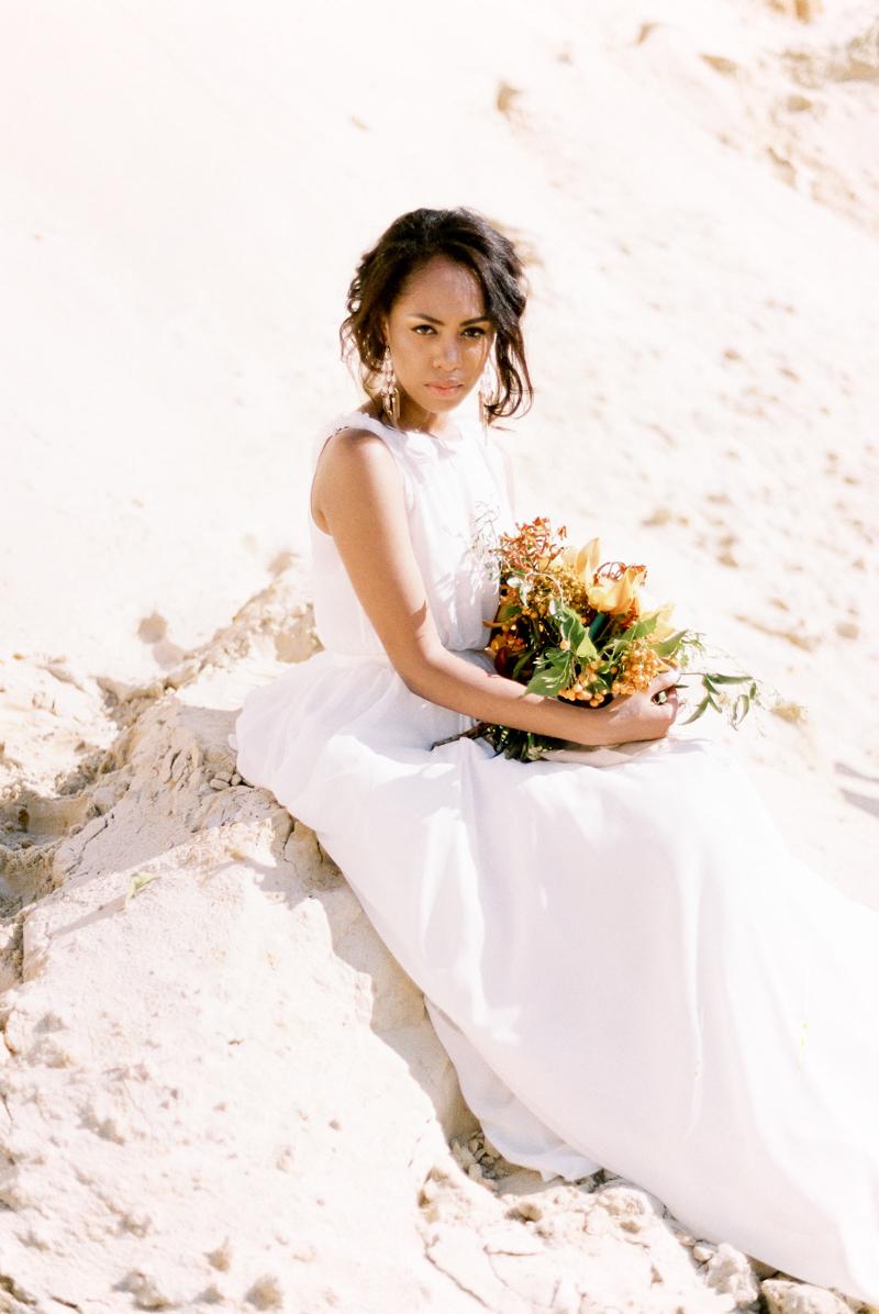 moscow-desert-wedding-inspo-12.jpg